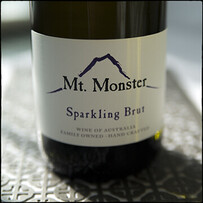Mt Monster Brut N.V.